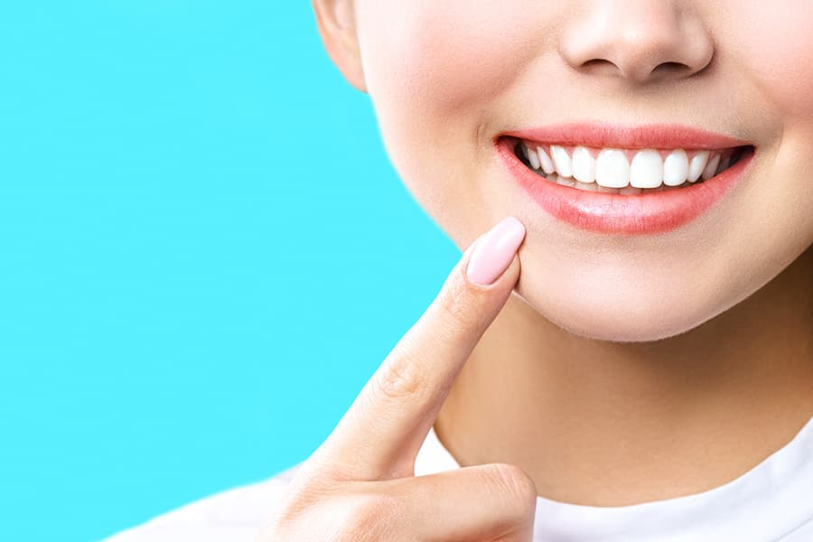 alineacion dental