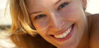 Consejos para cuidar nuestra sonrisa en vacaciones