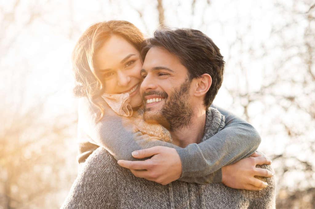 Clínicas Den - Recupera tu sonrisa después del verano