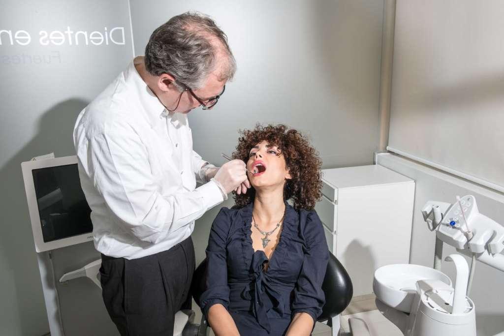 Clínicas Den - Cómo prevenir las enfermedades dentales