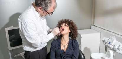 Cómo prevenir las enfermedades dentales