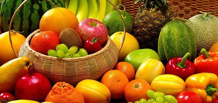 Clínicas Den - Alimentos que cuidan tu sonrisa