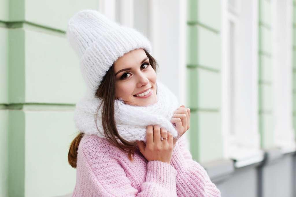 Clínicas Den - ¿Pueden el resfriado y la fiebre afectar a nuestra salud bucodental?