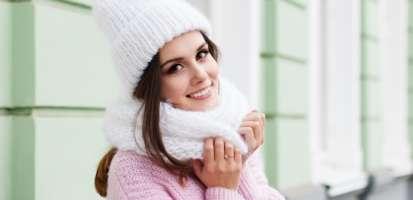 ¿Pueden el resfriado y la fiebre afectar a nuestra salud bucodental?