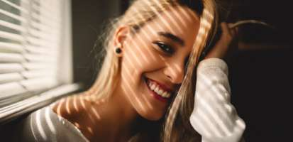 ¿Eres culpable de algún hábito de salud oral perjudicial?