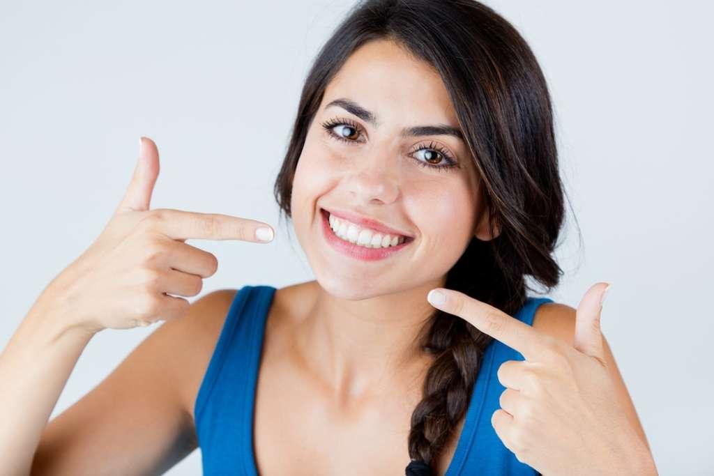 Clínicas Den - ¿Por qué vale la pena apostar por la salud ante el coste de la ortodoncia?