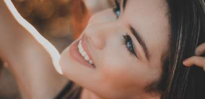 ¿Cómo prevenir la sequedad bucal?