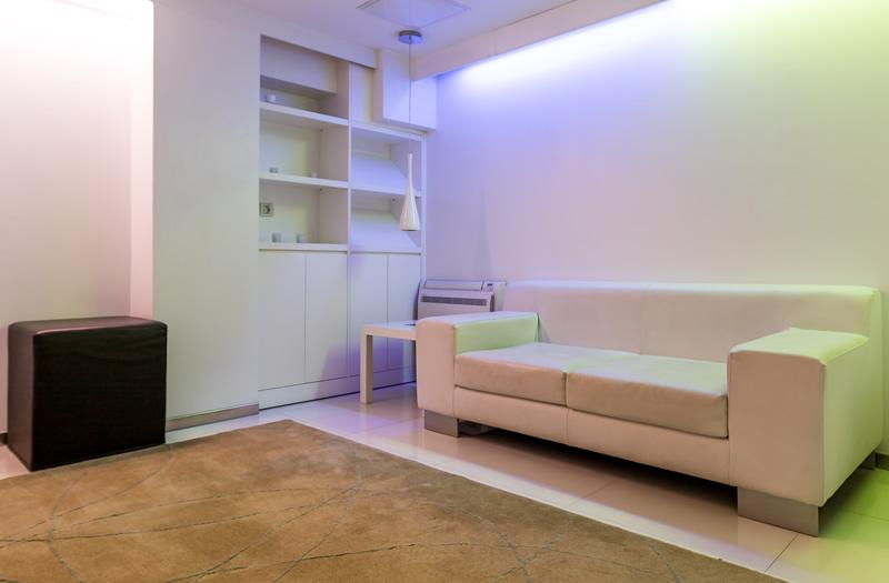 Clinicas Den - Galeria 2