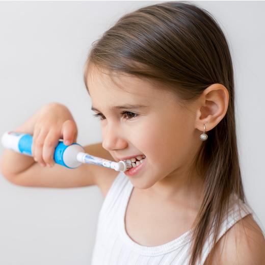 Clinicas Den - Odontopediatria - Prevencion de Caries 2