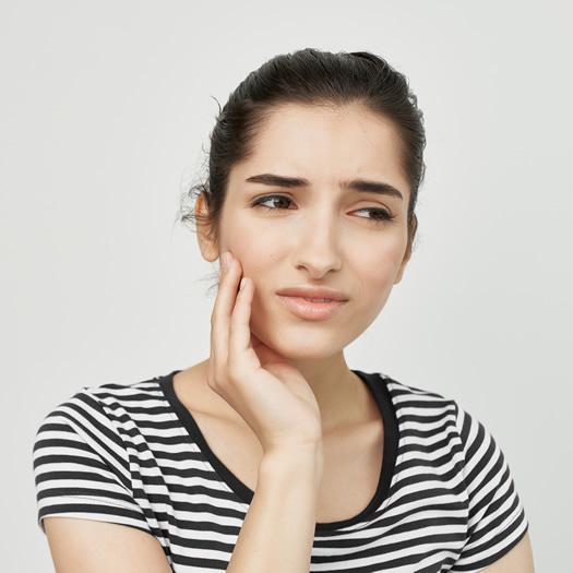 Clinicas Den - Ortodoncia y ATM - Tratamientos ATM