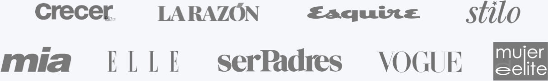 Clinicas Den - Publicaciones Prensa