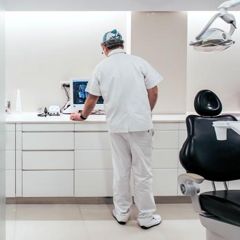 Clinicas Den - Tecnologia - Galeria 4