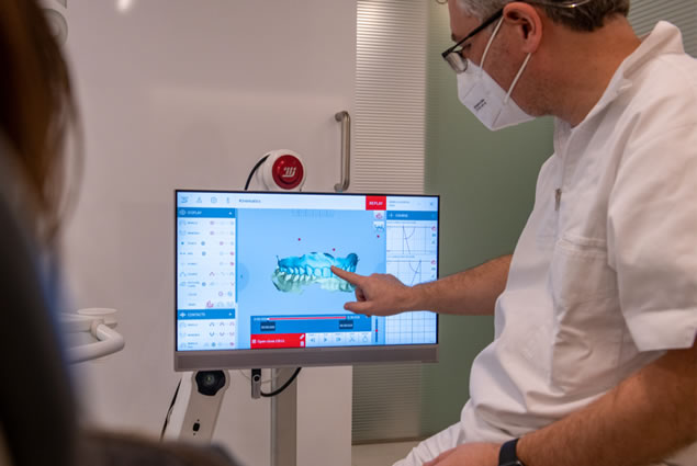 Clinicas Den - Tecnologia - Mod Jaw