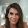 Clinicas Den - Testimonios - Mariela Quiroga