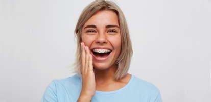 ¿Qué es la ortodoncia, para qué sirve y cuáles son los objetivos de este tratamiento?
